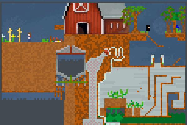 playnnnnnnnnnnn Pixel Art