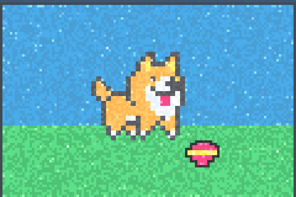 Preview DogeCoNtEst.enT World