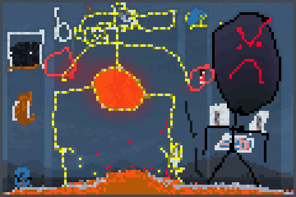 Preview ( Death ) World