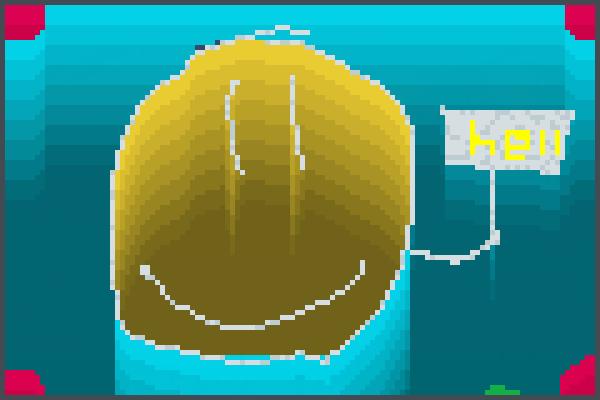 Preview ballon boyuaysi World