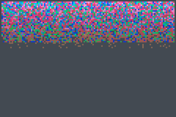 Preview insane coolness World