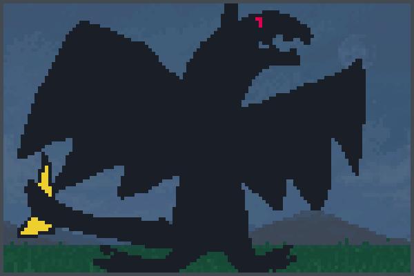 Preview darknion World