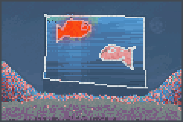 Preview lil fishy World