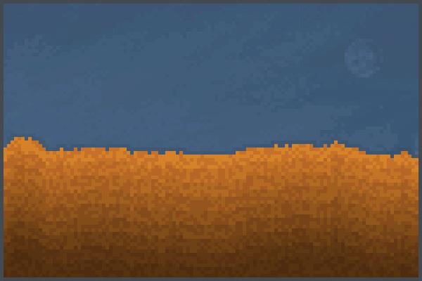 089DirT Pixel Art