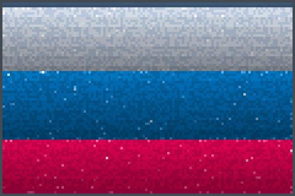Paccua. Pixel Art