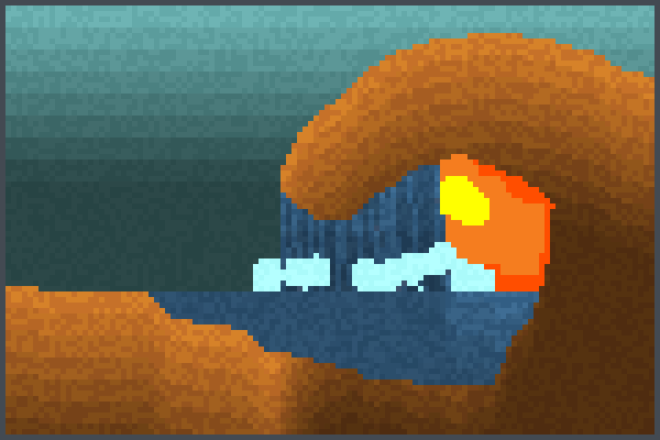 Preview the lovely sun World