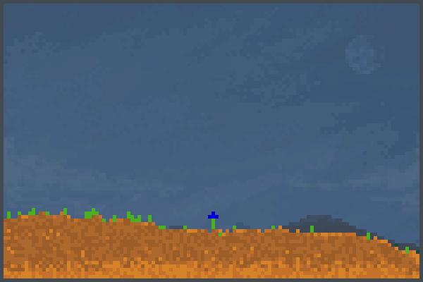 gyydyydy Pixel Art