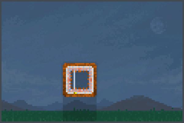 timemaker Pixel Art