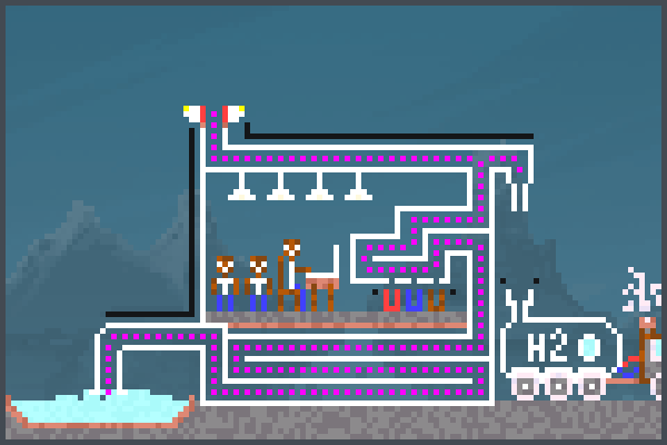 dont ask about. Pixel Art