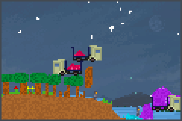 lolit1 Pixel Art