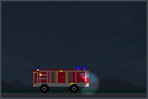 Preview Feuerwehr 2 World