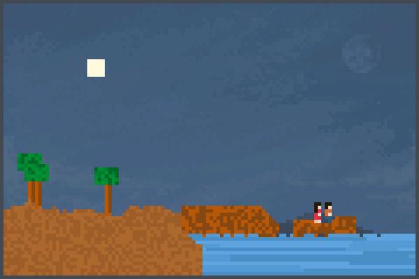 Preview a beira do lago World