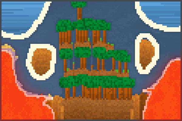Preview gardenhvgcftxte World