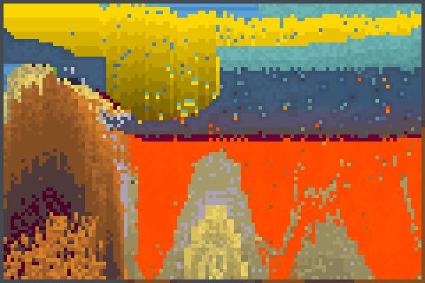 everystuff Pixel Art