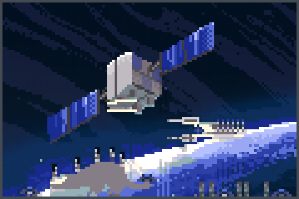 tdyyddfdhtgt Pixel Art