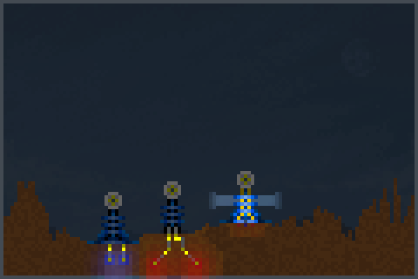 ykkjcjhhv Pixel Art