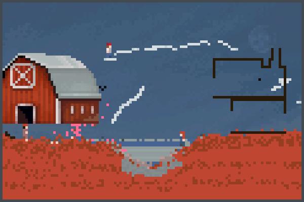 udjdn9kniroocd0 Pixel Art