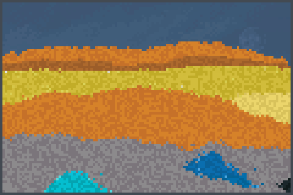 Preview  world layers World