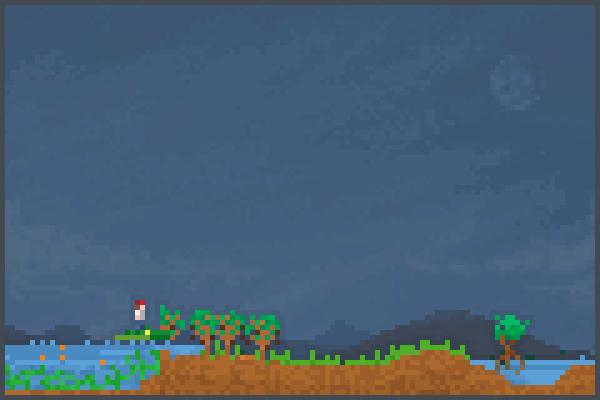 aaaaaaa aaaaaa  Pixel Art