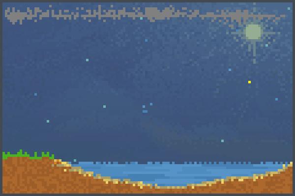 ku7wjf Pixel Art