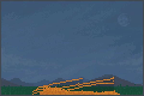 6283647 Pixel Art