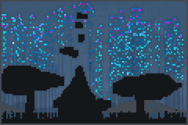 yrrrrrrrrrrrrre Pixel Art