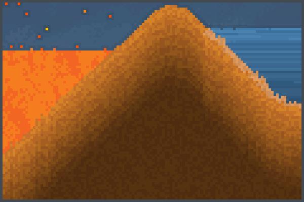 play gd Pixel Art