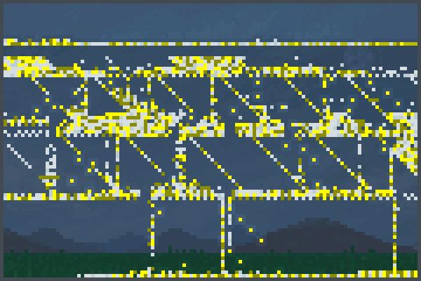 uusuujiw8qwqu Pixel Art