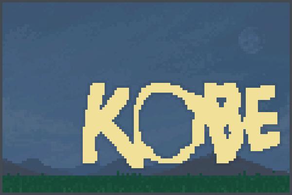 Preview kobe bryant World