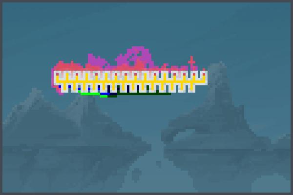 assddfc Pixel Art
