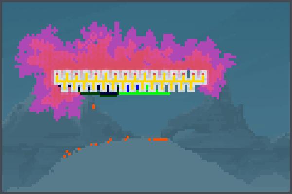 masffgg Pixel Art