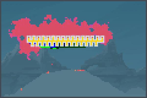 ddjdjjj Pixel Art