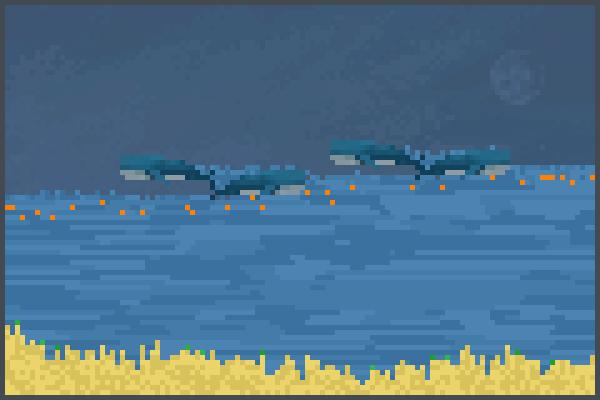 k4hrhfvzggbb Pixel Art