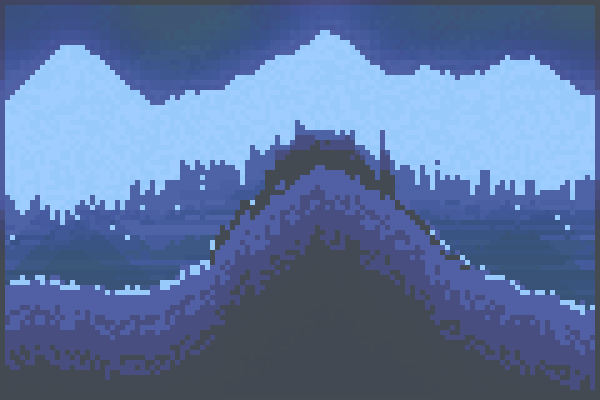 Preview continent World