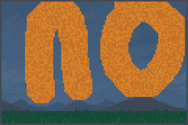dirt! lovely. Pixel Art