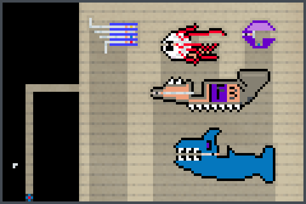 Preview ship pack World