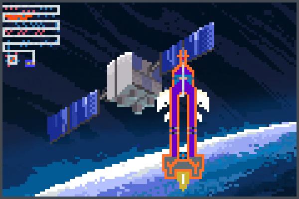 Preview spacebrain XX World