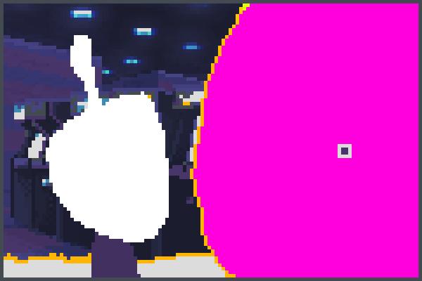 opuiotyuio Pixel Art