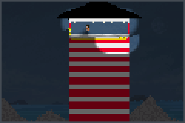 Preview lighthouse10 World