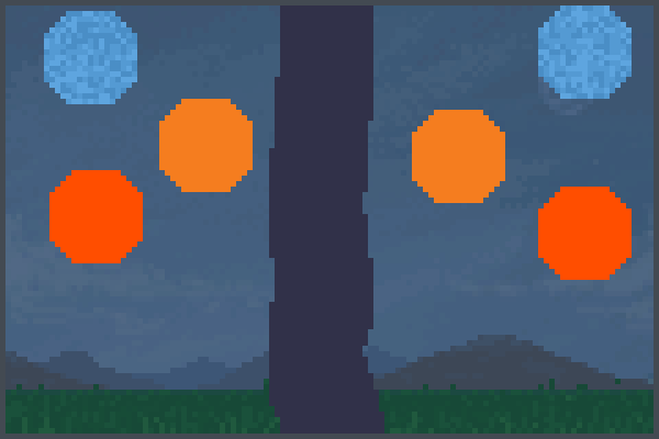 sdudiffj Pixel Art