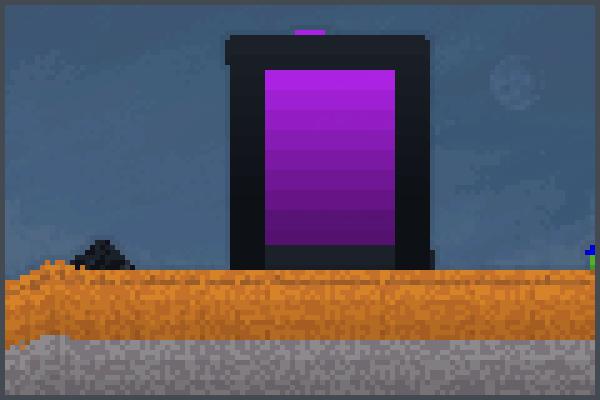 h34tf Pixel Art