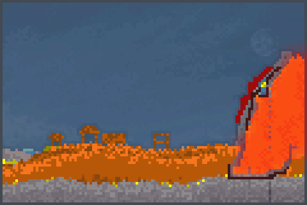Preview volcano= World
