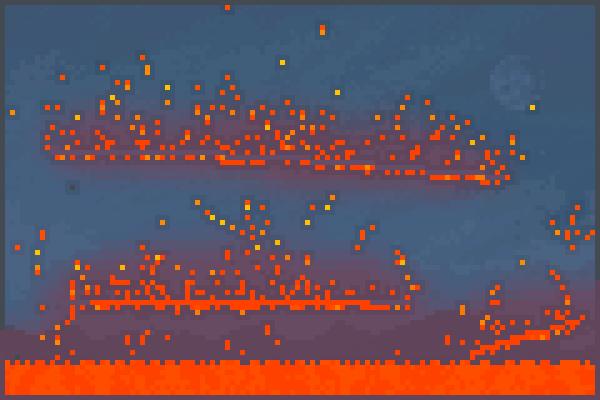 0pal kobois min Pixel Art
