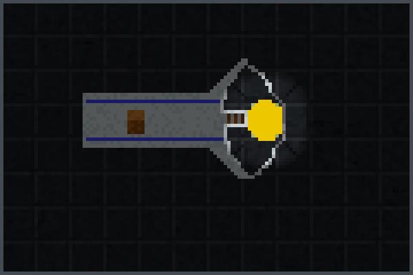 frogo Pixel Art