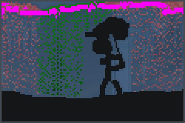 ranytgggyygsggs Pixel Art