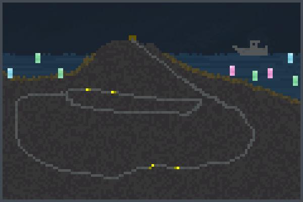 Preview el faro de mar World