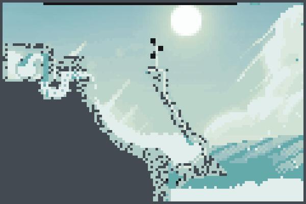 Reoopla Pixel Art
