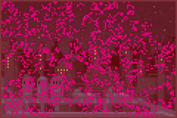 f a r t Pixel Art