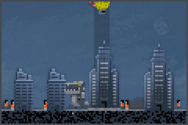 a distruicao 2. Pixel Art