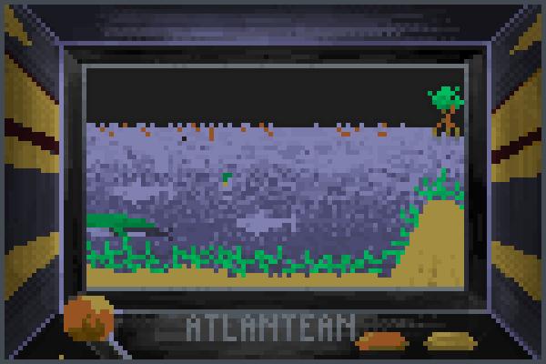 Preview ATLANTEAN